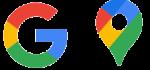 logo serviciosweb